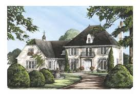 country french home plans eplans french country house plan saint remy 3408 square feet and
