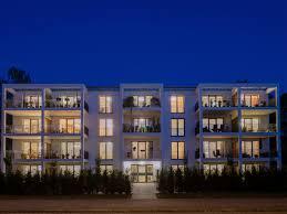 Hotels Bad Saarow Galerie Seniorenresidenz Aparthotel Kurparkresidenz Bad Saarow
