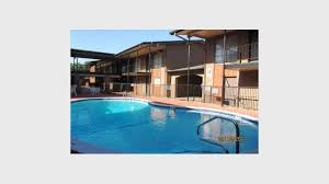 One Bedroom Apartments In Arlington Tx by Tuscany Square Apartments For Rent In Arlington Tx Forrent Com