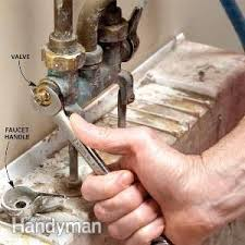 Leaky Bathroom Faucet The 25 Best Leaking Faucet Ideas On Pinterest Water Faucet