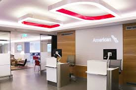 American Airlines Gold Desk Phone Number The Secret World Of Invitation Only Airline Loyalty Programs