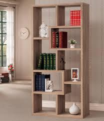 Bookshelf Astounding Ikea Bookshelf Wall by Bookcase Astonishing Open Back Bookcase Black Open Back Bookcase