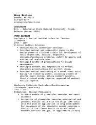 Download Sample Resume For Nurses by Lpn Resumes Examples Sample Resume For Nurses 6 Registered Nurse