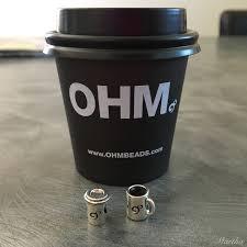 Cute Coffee Cups Ohm Beads Coffee Collection U2013 Marthnickbeads