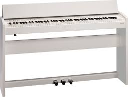 piano keyboard reviews and buying guide digital piano buyers guide roland uk