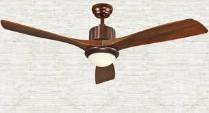 56 inch ceiling fan american country living room ceiling fan lights 56inch industrial
