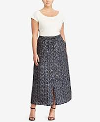 maxi skirt maxi women s skirts macy s