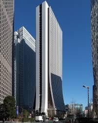 sompo building tokyo japan buildings google search sky