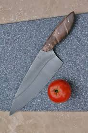 kitchen knives with sheaths i nature lotar knives chef knife food prep
