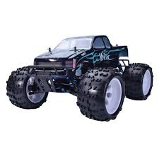 nitro monster truck compare prices on monster rc cars online shopping buy low price