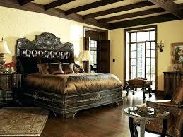 Traditional Master Bedroom Design Ideas Traditional Master Bedroom Furniture Traditional Master Bedroom