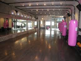 Commercial Gym Design Ideas Best 25 Fitness Centers Ideas On Pinterest Gym Design Fitness