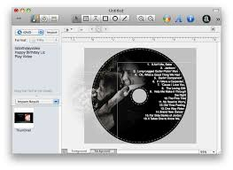 cd cover designer mac disc cover 2 mac cd and dvd label maker howtos rants and reviews