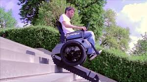 stair trac portable wheelchair lift best stair climber