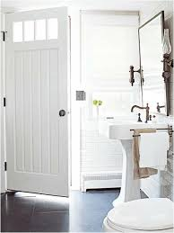 Cottage Style Bathroom Vanities by Cottage Style Bathroom Vanities Ewdinteriors