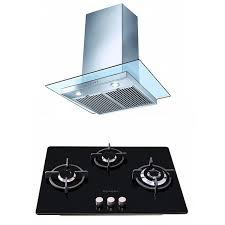 Buy Kitchen Chimney line Chennai Upto50%OFF myiconichome