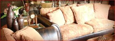 Modern Furniture Stores In Dallas dallas furniture consignment u2013 wplace