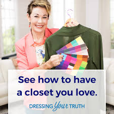 dressing your truth type 4 hair styles my dressing your truth makeover mistake