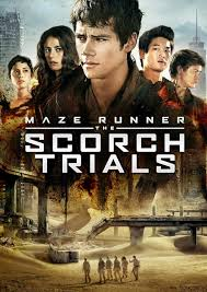 film maze runner 2 full movie subtitle indonesia runner the scorch trials