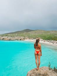 off the beaten path things to do in curacao the lovely escapist