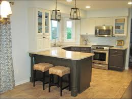 kitchen maple kitchen cabinets kitchen paint colors with cream