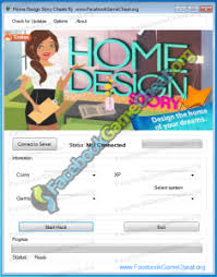 home design hacks home design hack for designs android mesirci