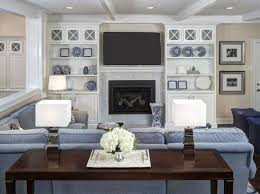 Home Interior Style Quiz by 100 Khloe Kardashian Home Interior Kendall Jenner Mansion