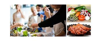 stage cuisine de cuisine à l école scook pic à valence drôme