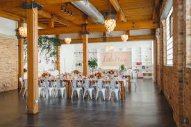 baby shower venues in baby shower venues in cincinnati ohio best furniture for home