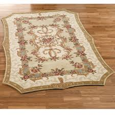 Rugs For Bedroom by Curtain U0026 Rug 2017 Reference Corepy Org Part 2