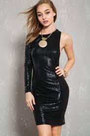 one shoulder dresses one sleeve dress strapless backless