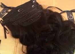where to buy hair extensions goldilox hair house a topnotch site