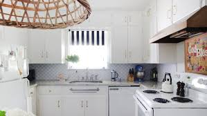 ikea kitchen cabinets reddit reddit white kitchen cabinet mistake apartment therapy