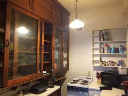1 bedroom apartments winona mn winona student apartment rental 302 west 4th st winona mn