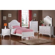 White House Furniture Collection Picket House Furnishings Jesse 7 Drawer Dresser White Hayneedle