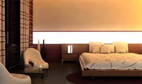 Vray Interior Rendering Tutorial Modeling U0026 Rendering An Interior Scene Using 3ds Max And Vray Part 2