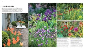 Garden Of Ideas Garden Design A Book Of Ideas Co Uk Heidi Howcroft