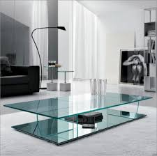 Best 25 Contemporary Interior Design Ideas Only On by Decoration And Makeover Trend 2017 2018 Best 25 Coffee Tables