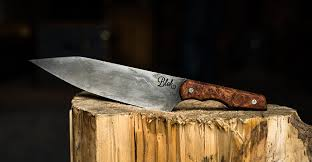 what are kitchen knives chef knife blok knives