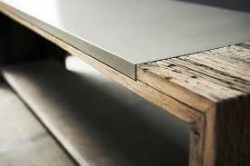 Wooden Home Furniture Design