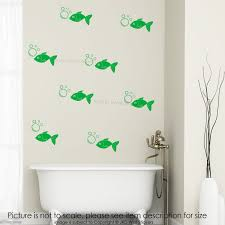 home and kitchen jr decal wall stickers