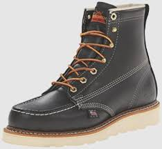 s boots amazon 9 things about amazon thorogood boots you to