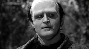 Young Frankenstein Blind Man Young Frankenstein Monster Makeup Mugeek Vidalondon
