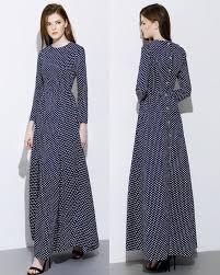 maxi dresses on sale cotton maxi dresses sale fashion dress trend 2017