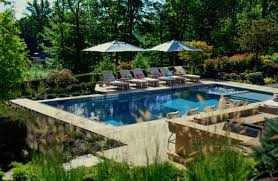 nj custom inground pool builders swimming pool design