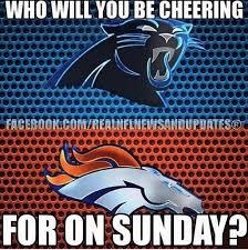 Broncos Super Bowl Meme - broncos super bowl 50 2016 memes