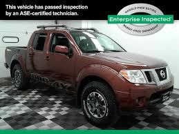 used nissan frontier for sale in new york ny edmunds