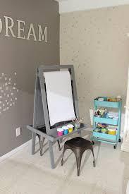 Ideas For Kids Playroom 383 Best Children U0027s Art Spaces Images On Pinterest Art Spaces