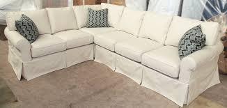modern sofa slipcovers sofa covers cheap