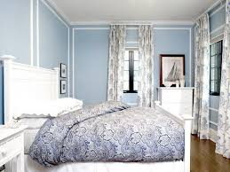 Luxury Small Bedrooms Download Luxury Small Bedrooms Home Design